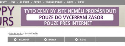 Z webu